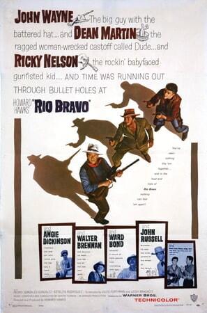 Rio Bravo - Image - Image 10
