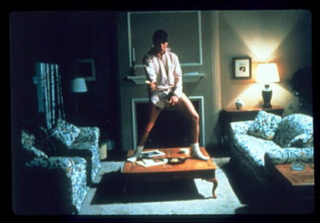 Risky Business - Image - Image 1