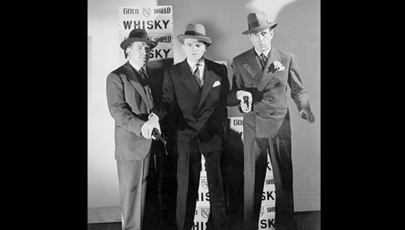 The Roaring Twenties - Image - Image 2