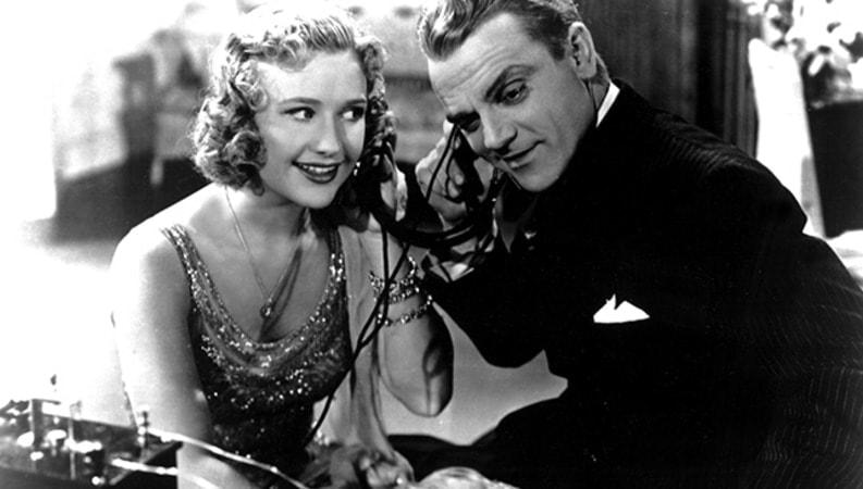 The Roaring Twenties - Image - Image 3
