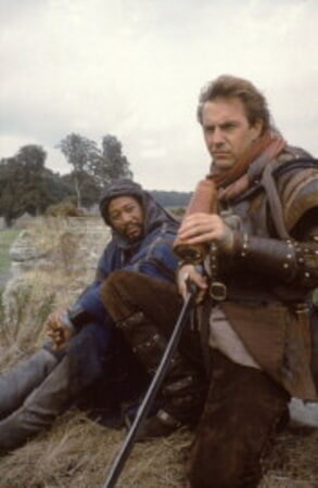 Robin Hood: Prince of Thieves - Image - Image 7