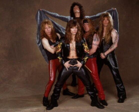 Rock Star - Image - Image 9