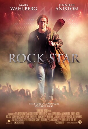 Rock Star - Image - Image 10