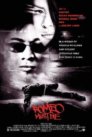 Romeo Must Die - Image - Image 20