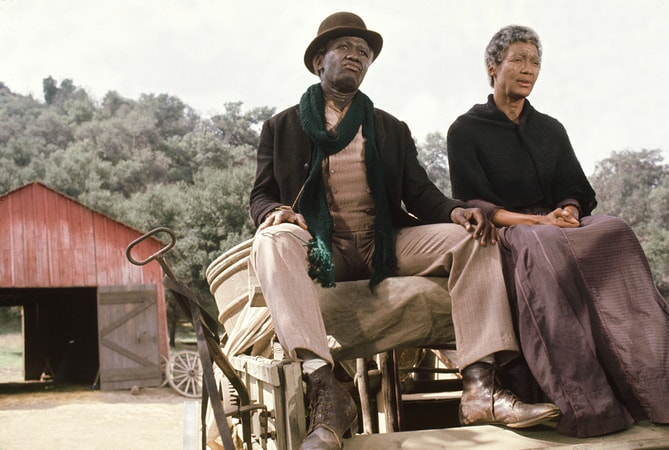 Roots: The Complete Miniseries - Image 4