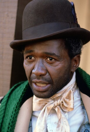 Roots: The Complete Miniseries - Image - Image 14