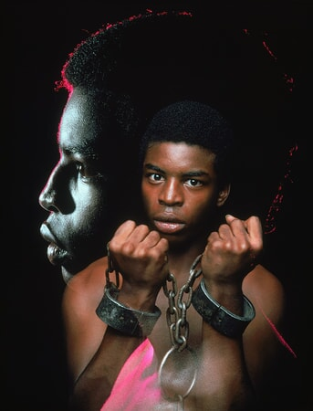 Roots: The Complete Miniseries - Image - Image 18