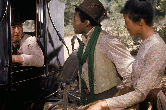 Roots: The Complete Miniseries - Image - Image 3