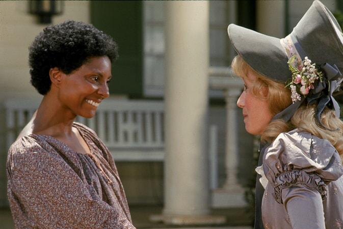 Roots: The Complete Miniseries - Image - Image 21