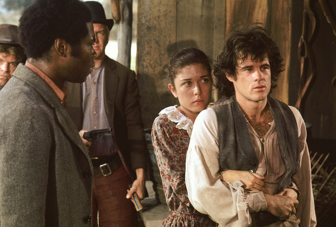 Roots: The Complete Miniseries - Image - Image 32