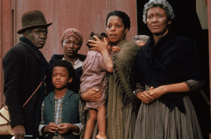 Roots: The Complete Miniseries - Image 35