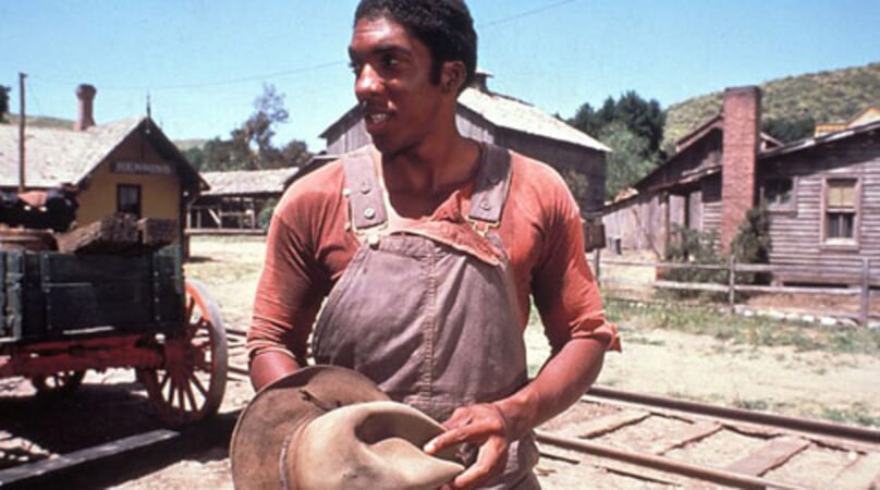Roots: The Next Generations (TV Miniseries) - Image - Image 1