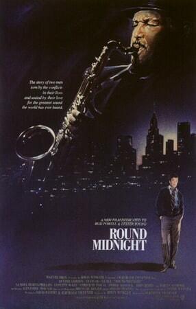 Round Midnight - Image - Image 22