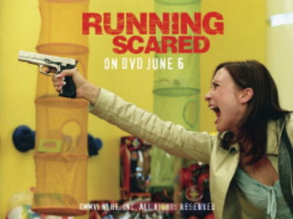 Running Scared - Image - Image 6