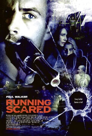 Running Scared - Image - Image 17