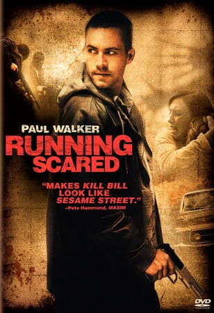 Running Scared - Image - Image 18