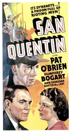 San Quentin - Image - Image 6