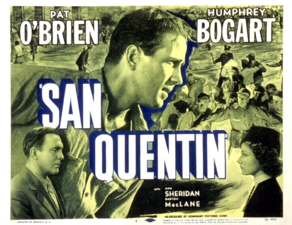San Quentin - Image - Image 7