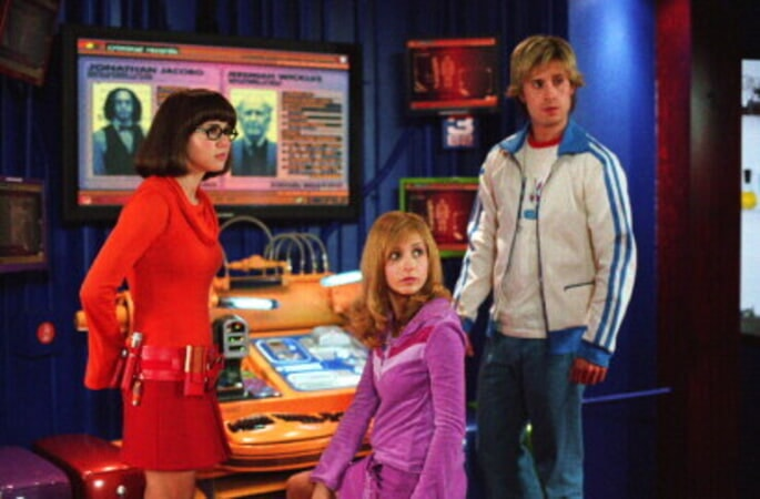 Scooby-Doo 2: Monsters Unleashed - Image - Image 34