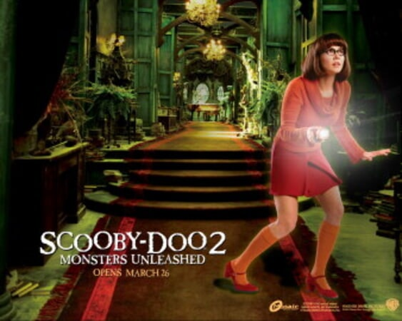 Scooby-Doo 2: Monsters Unleashed - Image - Image 10