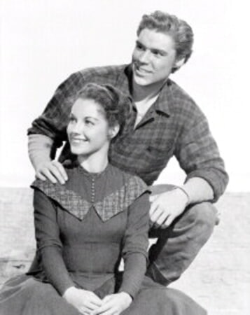 Seven Brides for Seven Brothers - Image - Image 1