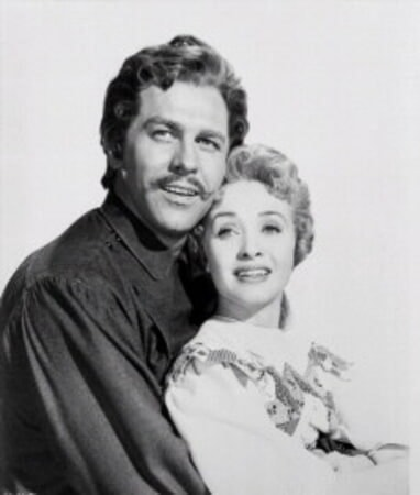 Seven Brides for Seven Brothers - Image - Image 5