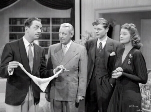Shadow of the Thin Man - Image - Image 3
