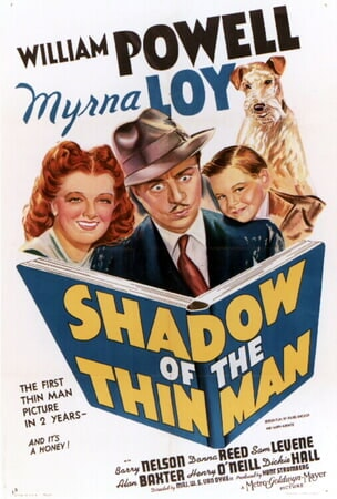 Shadow of the Thin Man - Image - Image 6