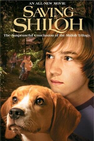Shiloh 3: Saving Shiloh - Image - Image 1