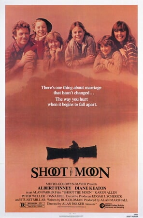 Shoot the Moon - Image - Image 11