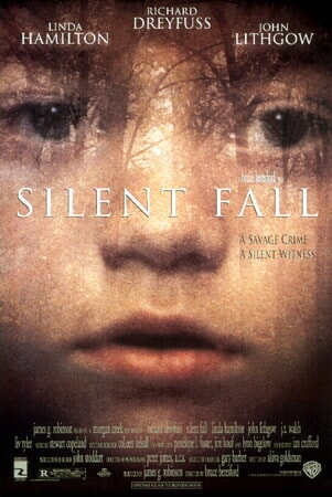 Silent Fall - Image - Image 7