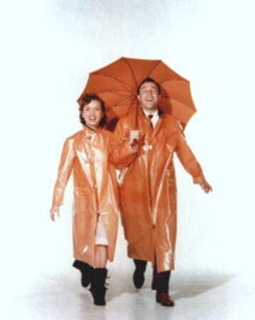 Singin' in the Rain - Image - Image 1