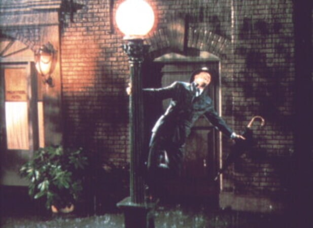 Singin' in the Rain - Image - Image 2