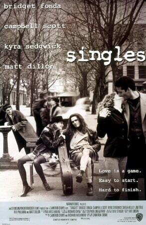 Singles - Image - Image 7
