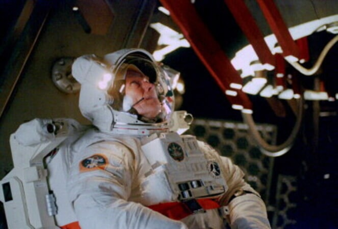 Space Cowboys - Image - Image 1