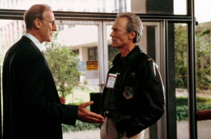 Space Cowboys - Image - Image 11
