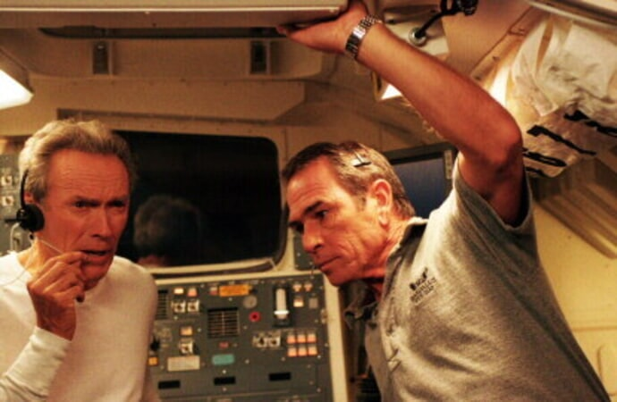 Space Cowboys - Image - Image 3