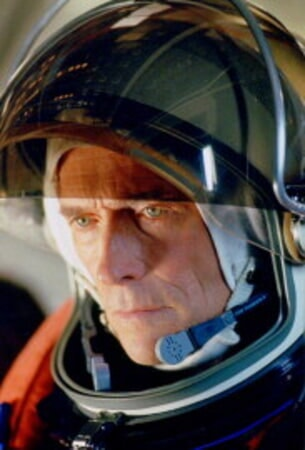 Space Cowboys - Image - Image 4