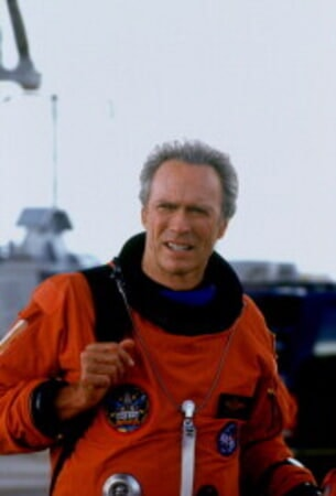 Space Cowboys - Image - Image 8