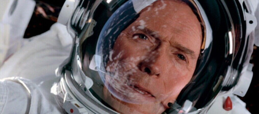Space Cowboys - Image - Image 9