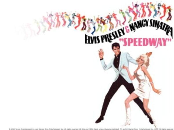 Speedway - Image - Image 3