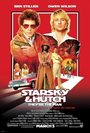 Starsky & Hutch - Image - Image 57