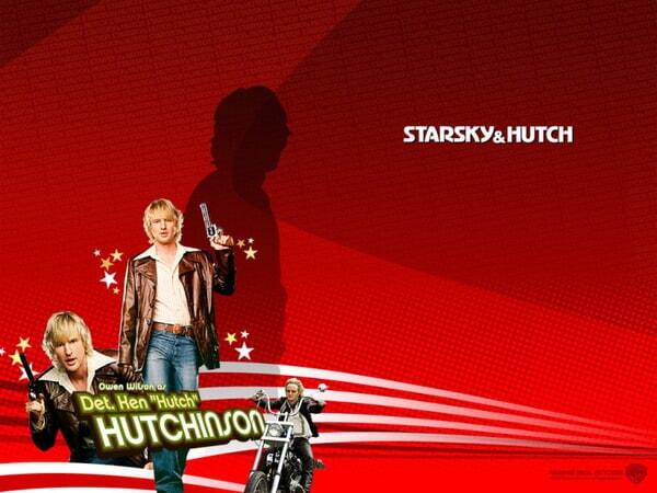 Starsky & Hutch - Image - Image 58