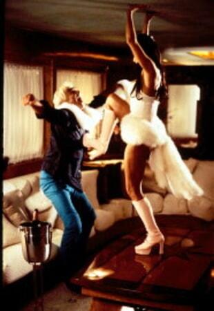 Striptease - Image - Image 2