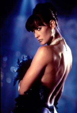 Striptease - Image - Image 3