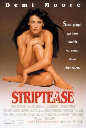 Striptease - Image - Image 8