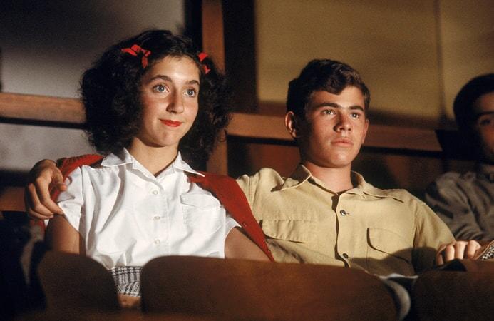 Summer of '42 - Image - Image 3