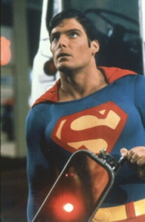 Superman II - Image - Image 1