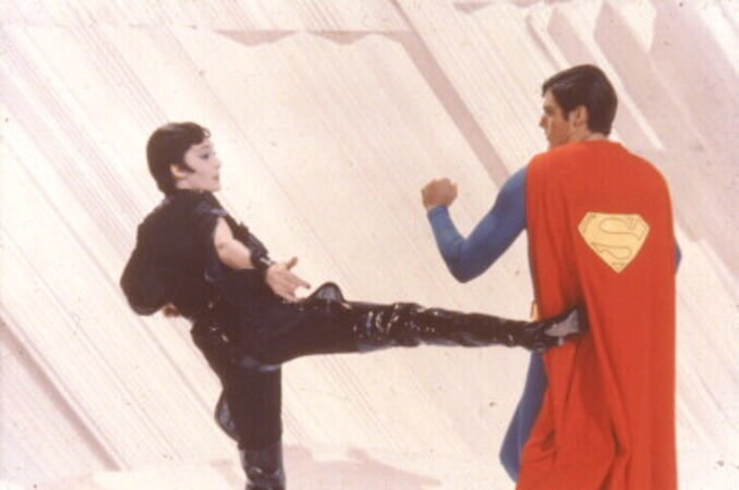 Superman II - Image - Image 11