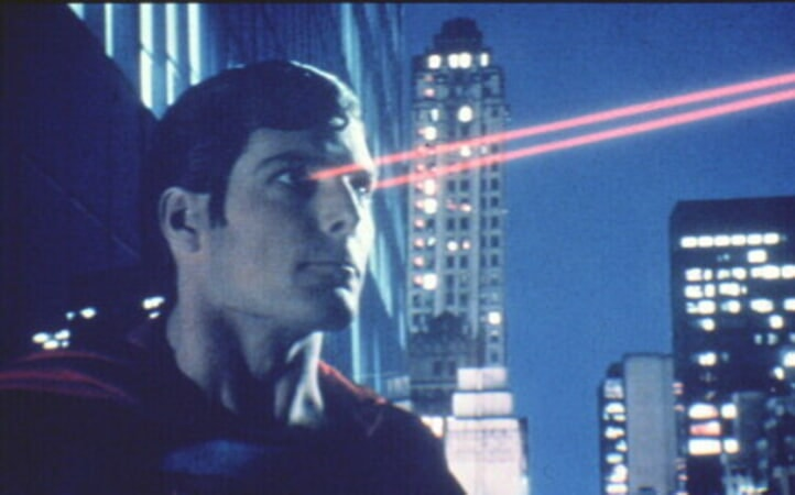 Superman II - Image - Image 13